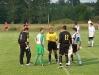 2009-08-slivnishki-geroi-botev-ihtiman-05