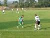 2009-08-slivnishki-geroi-botev-ihtiman-08