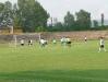 2009-08-slivnishki-geroi-botev-ihtiman-09