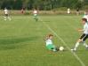 2009-08-slivnishki-geroi-botev-ihtiman-10