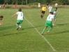 2009-08-slivnishki-geroi-botev-ihtiman-11