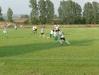2009-08-slivnishki-geroi-botev-ihtiman-12