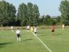 2009-08-slivnishki-geroi-germanea-sapareva-bania-01