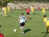 2009-08-slivnishki-geroi-germanea-sapareva-bania-11