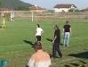 2009-08-slivnishki-geroi-germanea-sapareva-bania-14