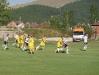 2009-08-slivnishki-geroi-germanea-sapareva-bania-16