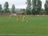2009-09-slivnishki-geroi-chepinec-velingrad-01