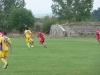 2009-09-slivnishki-geroi-chepinec-velingrad-02
