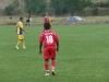 2009-09-slivnishki-geroi-chepinec-velingrad-04