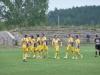 2009-09-slivnishki-geroi-chepinec-velingrad-15